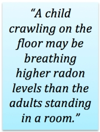 radon_and_babies